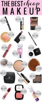 best ideas for makeup tutorials the
