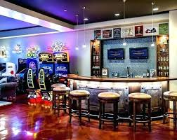 basement game room ideas. Exellent Ideas Basement Game Room Ideas Fresh Inspiration  Games Charming Design Images About Throughout Basement Game Room Ideas B