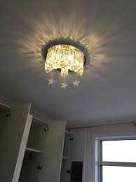amazing chandelier kids room or kids lighting boys bedroom lighting chandeliers for children iron chandelier chandelier