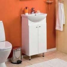 Мебель для ванной <b>Акватон Мира</b> Н 45. Интернет-магазин ...