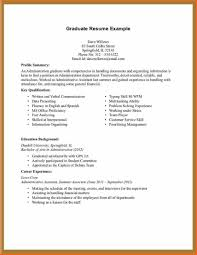 First Time Resume Templates First Time Resume Templates First Time Resume First Time Resume 52