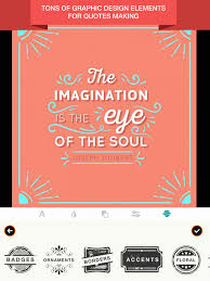 Quote Creator Magnificent Motivational Quote Maker Fresh Picture Quote Maker Fair Quote Maker