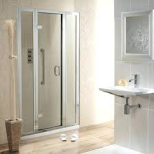 kohler frameless shower doors home depot pretty bath size enclosures images bathroom with bathtub enclosure replacement stalls replace your a