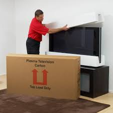 furniture shipping  furniture packing services  box brothers