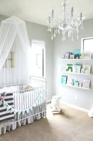 chandelier for little girl room intended for motivate home improvement