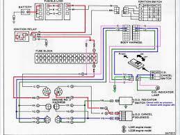 1987 dodge dakota fuse box diagram luxury engine wiring harness 1996 Dodge Dakota Fuse Box Diagram at 1987 Dodge Dakota Fuse Box Diagram
