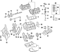 mercedes benz engine diagram mercedes wiring diagrams online