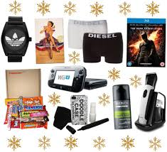 Best Christmas Gifts | Get ideas, tips and inspiration for Him!