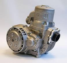 TM KZ10B — Italian Motors USA