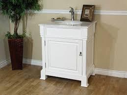 Bathroom Vanities Woodbridge Bathroom Vanities For Sale In Hamilton Ontario Tomthetradercom