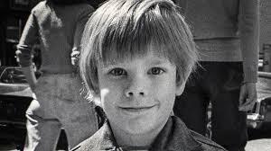 Etan Patz case: 1979 disappearance of NYC boy continues to haunt  investigators - CBS News