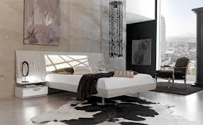 Prime Classic Design Furniture Ask A Question Shop Modern Italian And Luxury Furniture