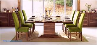45 loveable square dining table for 10 thunder