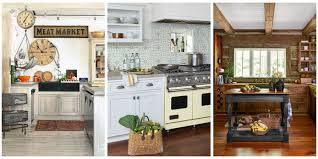 country furniture ideas. Find More Ways To Add Farmhouse Styleto Every Room Of The House; Plus, Check Out Our Full Collection Style Inspiration For Country Homes. Furniture Ideas Y