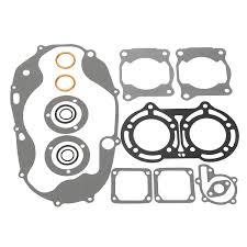The 25 best engine rebuild kits ideas on pinterest mechanic automotive chevy 350 engine and engine working