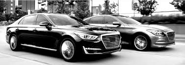 Image result for new modern car pictures