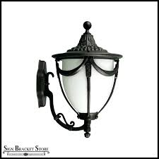 outdoor wall light fixtures fixture parts lighting