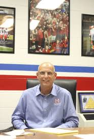 Don Lipps retires today from the job he loves   High School ...