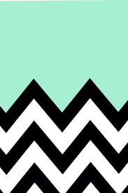 green and black chevron stripes iphone wallpapers iphone backgrounds