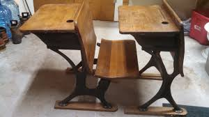 classroom desks and chairs. 37 Pictures Of Best School Desk Chair April 2018 Classroom Desks And Chairs E