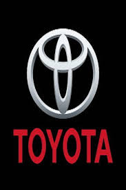 toyota logo black background. Interesting Toyota Toyota Logo Black Background 204 With O