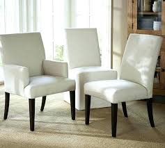 comfy dining room chairs. Comfortable Dining Chairs With Arms Comfy Room Kitchen . N