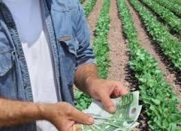 Αποτέλεσμα εικόνας για αγροτες χρηματα