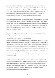 essay examples in literature english literature example essays  new posts critical literary essay rubric resume example