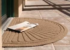 Concept Floor Mats For Home Use F To Design Decorating