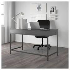 ikea office desk. ikea office desk h