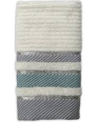 better homes and gardens bath towels. better homes and gardens glimmer bath towel collection towels m