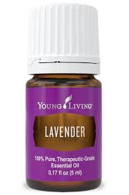 Young Living Oil Usage Chart 15 Best Essential Oils For Skin Most Effective Essential