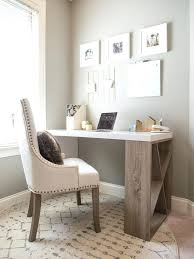 office design for small spaces. Small Home Office Design Space Tips On Making One In Your Tiny . For Spaces H