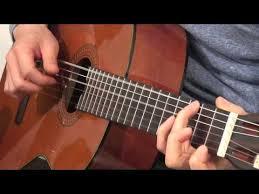 <b>Классическая гитара Yamaha CG142C</b> в Минске: купить, цена ...