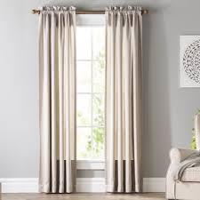 window treatments. Perfect Treatments Save For Window Treatments O