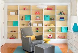 baby shelves nursery collect this idea baby storage baby nursery wall shelf baby room bookshelf ideas baby shelves