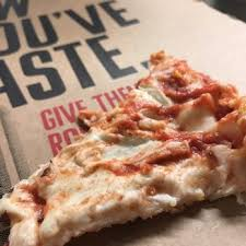 photo of round table pizza escondido ca united states