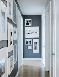Small Picture Best 25 Small condo decorating ideas on Pinterest Condo