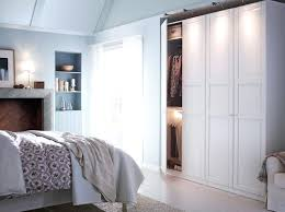 ikea fitted bedroom furniture. White Bedroom Wardrobe Furniture Wardrobes Sale Ikea Fitted