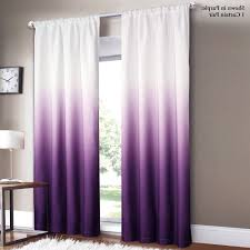 purple kitchen curtains awesome ideas vintage for target val