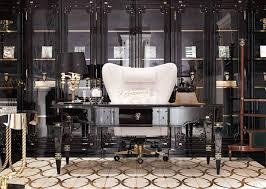 pics luxury office. Pics Luxury Office