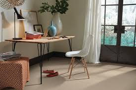 carpet for home office. Avalon Flooring For A Home Office With Tuftex Carpets And Den Carpeting By Carpet O