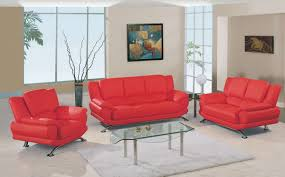 ... Large-size of Grande Lear Sofa Deals Italian Sofa Brands Red Sofa  Carpet And Plant ...