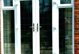 andersen sliding screen door parts slider screen doors patio door screens sliding adjustment stimulating glass replacement parts