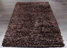 rugged popular kitchen rug area cleaning and brown shag rugs fabulous custom in dining plush for living room cream fur bedroom leather stores blue fluffy brown rug g73 fluffy