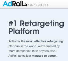 Adroll Drupal Org