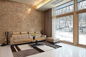 Small Picture 70 Ideas For Wall Design Examples Of How To Enhance The Room