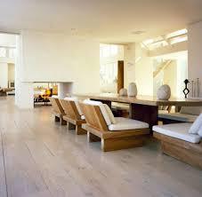 Japanese Style Living Room Furniture Zen Style Zen Backyard Ideas As Well As Zen Style Minimalist