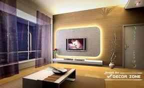 living room led lighting. living room how to choose small lighting led