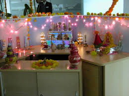 office desk decorating ideas. office bay decoration ideas 156 best christmas decorations images on pinterest desk decorating u